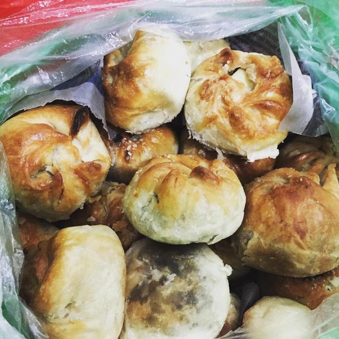 món ăn ngon ở Nam Định, đặc sản nam định