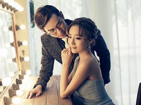 5 điều phụ nữ thông minh cần làm để tình yêu mãi như ban đầu