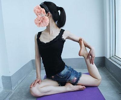 cách massage bụng để có một vòng eo gọi cảm