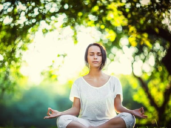 Ngồi thiền tối thiểu bao nhiêu phút thì có tác dụng đẩy lùi stress, cải thiện khả năng tập trung và sự sáng tạo?
