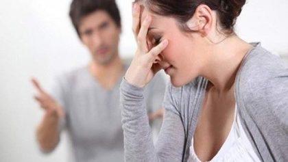 """hôn nhân là đỉnh cao của một mối tình, """"tôi đã về đích"""", họ quên mất việc ''đầu tư'' cho nhau."""