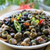 Món ngon bậc nhất Hà Nội thu hút thực khách phương xa