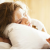 Thói quen buổi sáng ảnh hưởng nghiêm trọng tới sức khỏe