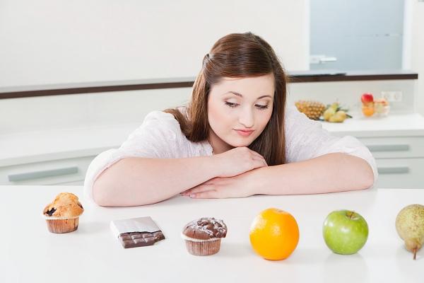 Bổ sung dinh dưỡng đúng cách giúp tinh thần thoải mái, sức khỏe tốt