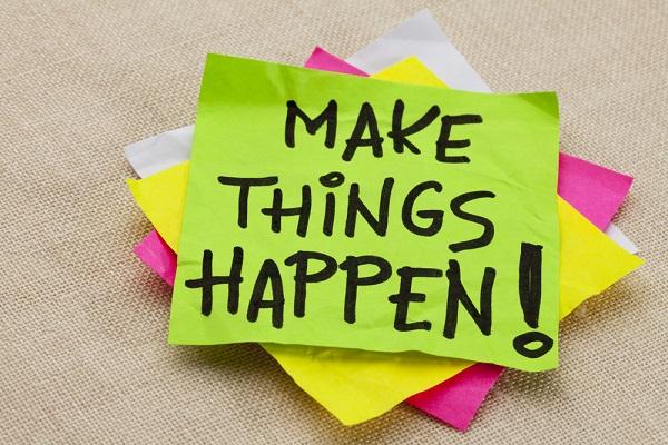 Làm những gì mình thích cách giải tỏa áp lực cuộc sống đơn giản
