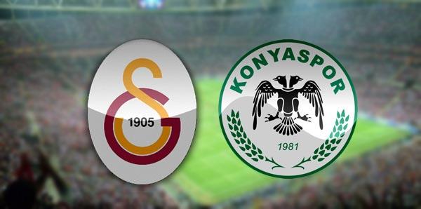 Nhận định Galatasaray vs Konyaspor