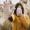 Những lý do bạn chưa sẵn sàng cho cuộc sống hôn nhân