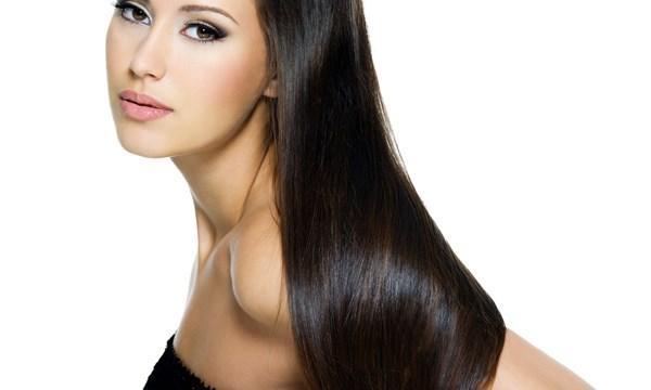 Mẹo giúp chị em có mái tóc chắc khỏe, chống gẫy rụng