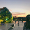 Những điểm du lịch Đà Lạt thu hút nhất hiện nay