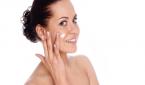 Sử dụng mặt nạ dưỡng da vào ban đêm càn lưu ý những gì?