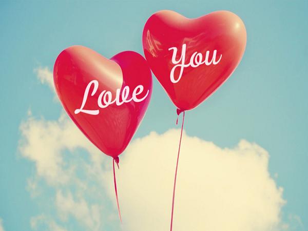 Tình yêu đẹp, chân thành tuy không cuồng nhiệt, nhưng sẽ thương bền bỉ