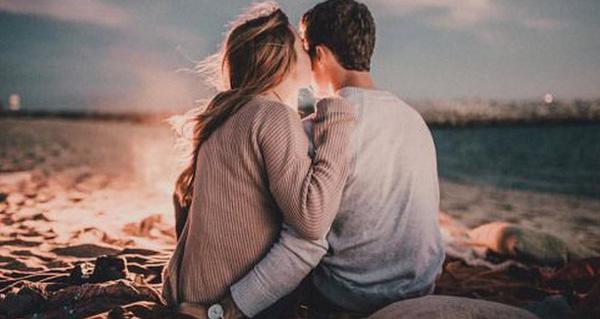 Trong tình yêu, phụ nữ cần gì nhất ở đàn ông
