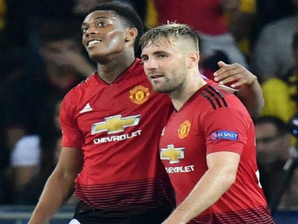 MU sa thải Mourinho, lộ mặt 3 cừu đen
