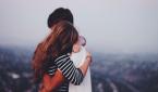 Cách hâm nóng tình yêu của giới trẻ