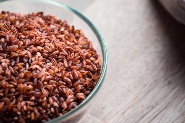 Cách giảm cân hiệu quả, nhanh nhất bằng gạo lứt