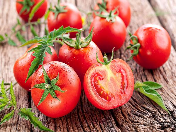Cách giảm cân hiệu quả tại nhà bằng cà chua