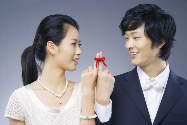 Kiểu phụ nữ bất hạnh trong hôn nhân, gia đình