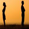 Kiểu phụ nữ bất hạnh trong hôn nhân, cuộc sống gian truôn