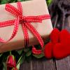 Lý do không nên vét sạch ví trong ngày Valentine