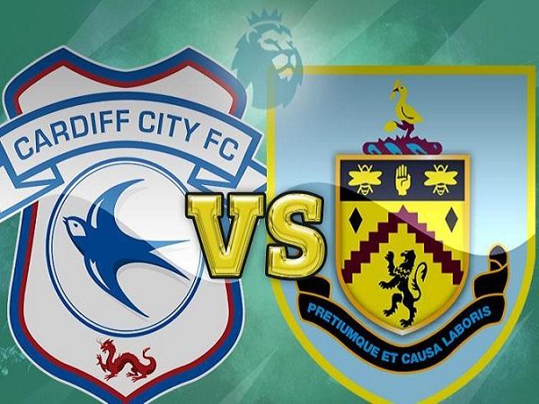 Soi kèo Burnley vs Cardiff, 21h00 ngày 13/04