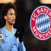 Bayern Munich sẵn sàng mua đứt Perisic