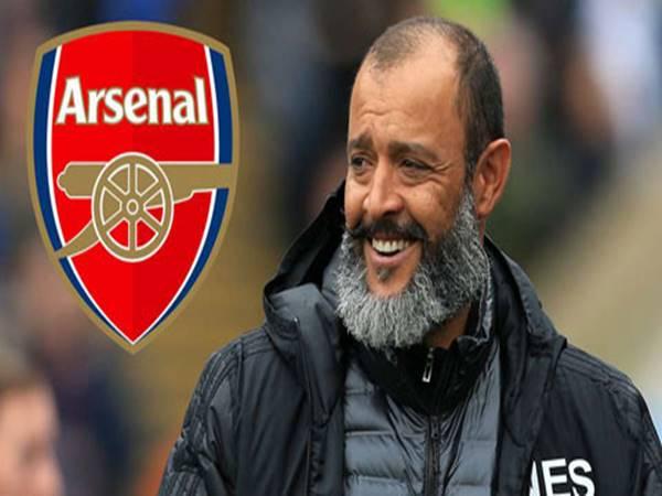 Arsenal chấm học trò của Mourinho