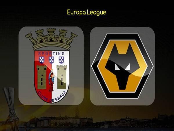Nhận định Braga vs Wolves, 0h55 ngày 29/11