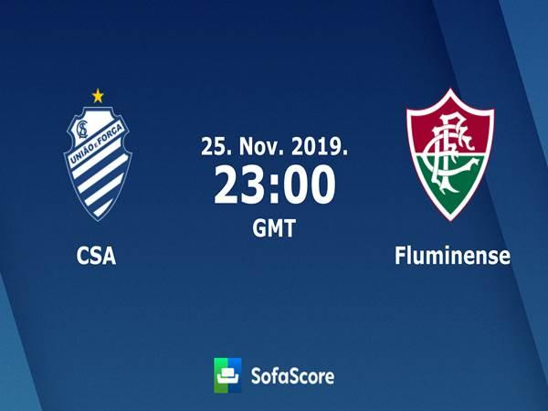csa-al-vs-fluminense-06h00-ngay-26-11