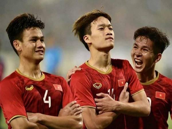 Lãnh đạo VFF tin U23 Việt Nam sẽ vào bán kết VCK U23 châu Á