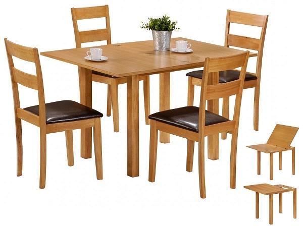 Nằm mơ thấy cái bàn là điềm gì? Đánh lô đề con nào?