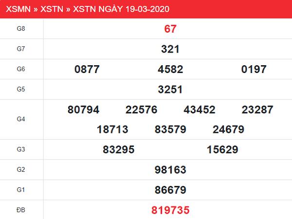 XSTN-19-3-min