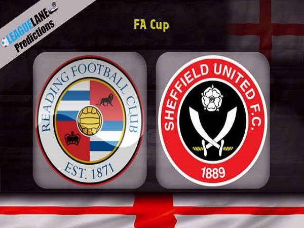 Nhận định Reading vs Sheffield Utd, 3h00 ngày 4/03