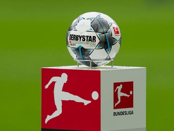 Tin bóng đá 22/4: Bundesliga sắp quay trở lại sau Covid-19