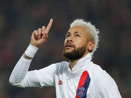 Chuyển nhượng Barca 27/5: Neymar không còn là mục tiêu chuyển nhượng