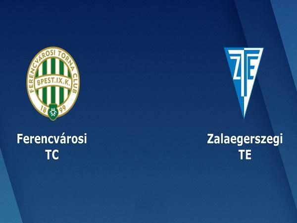 Nhận định kèo Ferencvarosi vs Zalaegerszeg, 19h00 ngày 13/05
