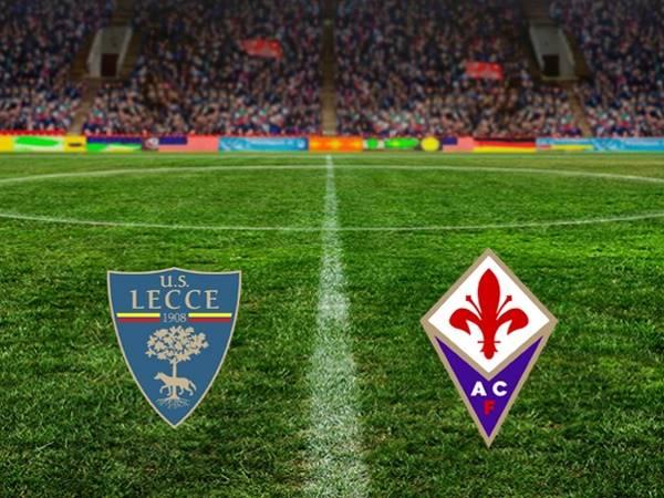 Soi kèo Lecce vs Fiorentina 02h45, 16/07 - VĐQG Italia