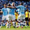 """Tin bóng đá 29/7: CAS công bố kết luận xử """"trắng án"""" cho Man City"""