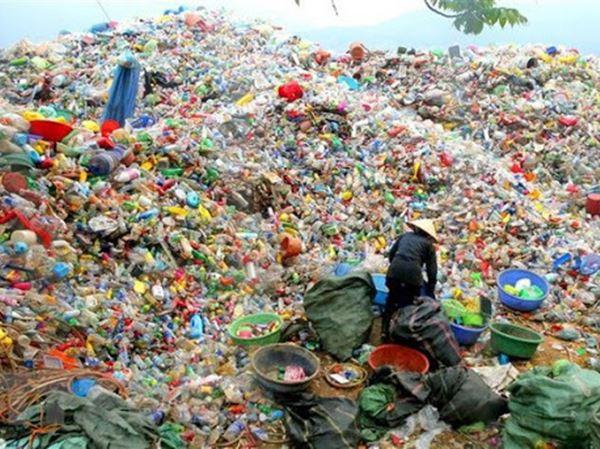 Mơ thấy rác bẩn là điềm báo gì, đánh ngay con lô nào?