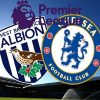 Soi kèo West Brom vs Chelsea 23h30, 26/09 - Ngoại Hạng Anh