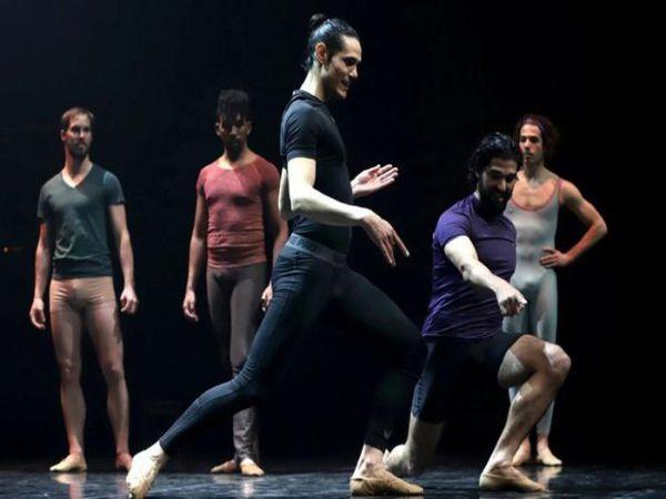 Tin bóng đá trưa 14/9: Cavani học ballet trong thời gian thất nghiệp