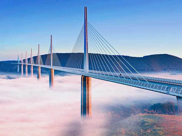 Mơ thấy cây cầu là điềm báo lành hay dữ?