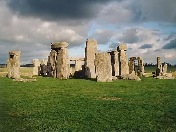 Mơ thấy tảng đá là điềm báo lành hay dữ?