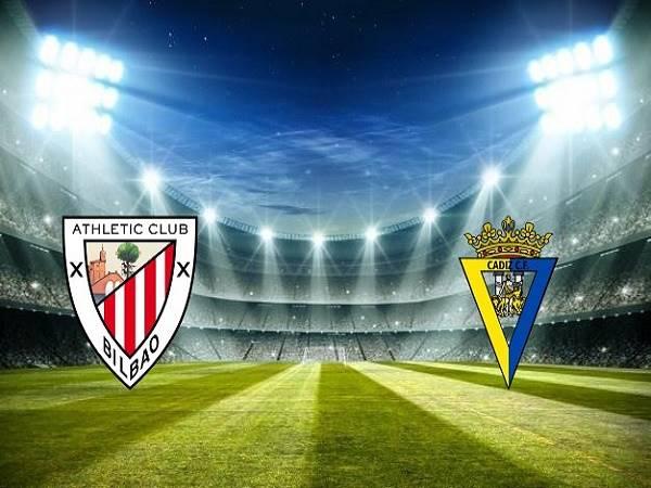 Soi kèo Bilbao vs Cadiz 00h00, 02/10 - VĐQG Tây Ban Nha