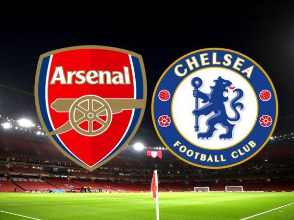 Nhận định tỷ lệ Arsenal vs Chelsea, 0h30 ngày 27/12 - Ngoại hạng Anh