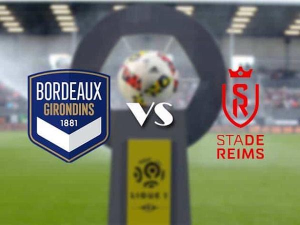 Soi kèo Bordeaux vs Reims – 01h00 24/12, VĐQG Pháp