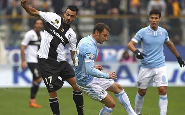 Nhận định trận đấu Lazio vs Parma, 03h15 ngày 22/1