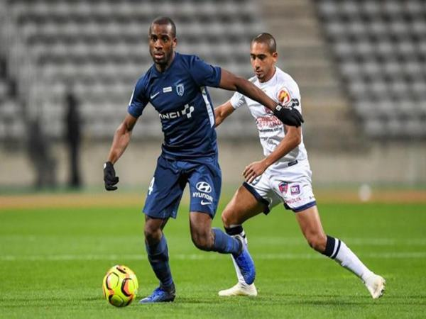 nhan-dinh-le-havre-vs-valenciennes-02h00-ngay-9-1