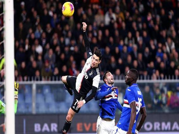 nhan-dinh-sampdoria-vs-juventus-0h00-ngay-31-1