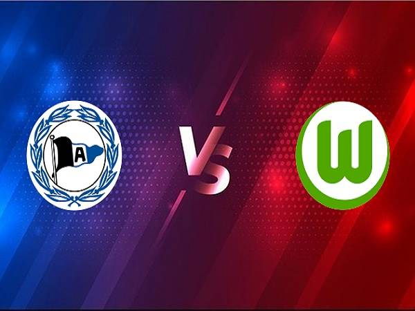Soi kèo Bielefeld vs Wolfsburg – 02h45 20/02, VĐQG Đức