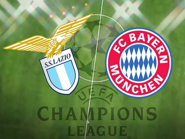 Soi kèo Lazio vs Bayern Munich – 03h00 24/02, Cúp C1 Châu Âu